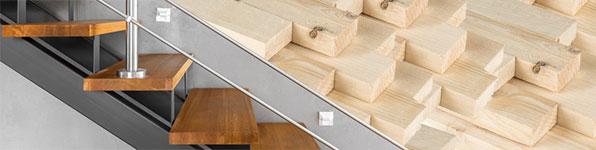 elementy-drewniane