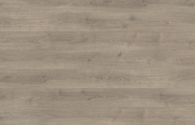 dab bormio piaskowy