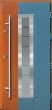 fav15-2-inox