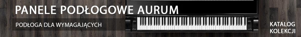 panele-podlogowe-aurum2