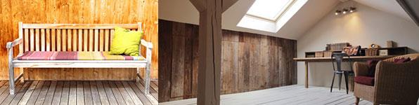 elementy-drewniane-drewno
