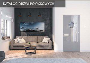 katalog-polysk